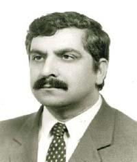 گرامی باد  یاد وخاطره تابناک رفیق محمود بریالی